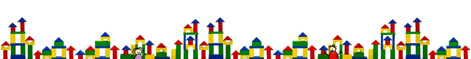 Happy Days Childcare Nursery Grow with Us Childcare Development
